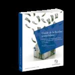 Guide de la fiscalité immobilière